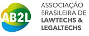 Associação Brasileira de Lawtechs e Legaltechs