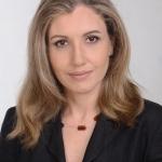Tatiane Cristina Zambelli