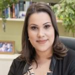 Mônica T. Medeiros Lopes Scariot