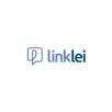 Luiz Ricardo de Castilhos