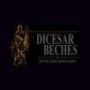 Dicesar Beches & Advogados Associados
