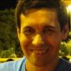 Jorge Ubirajara Mattos Vieira
