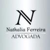 Nathalia G. F. C. de Castilho