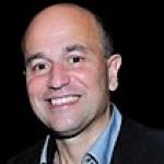 José Carlos Andrade Maranhão