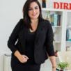 Vanessa Ferranti