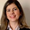 Claudia da Costa Bonard de Carvalho