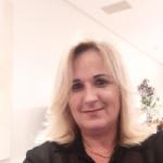 Christiane Faria Cabral Decaro