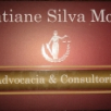 Tatiane Silva Mota