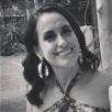 Samantha dos Santos Messias da Silva