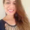 Ana Paula Ferreira do Carmo