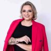 Juliana Pilla