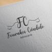 Fourakis Candido Advocacia