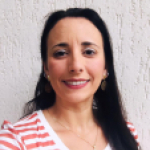 Patricia Dalla Torre de Sá Pinto