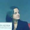 Marilia Alves