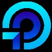 ProJuris - Plataforma de Inteligência Legal