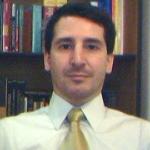 Fernando do Couto Henriques Junior