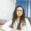 Ana Paula Aires de Souza