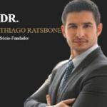 RatsboneMagri Advogados