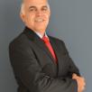 Mauricio O. Souza