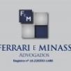 FERRARI E MINASSA ADVOGADOS
