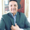 Gilberto Fontoura