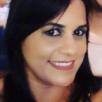 Sônia Ferreira dos Santos
