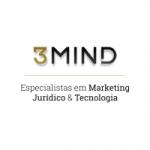 3MIND Marketing Jurídico & Tecnologia