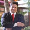 Gabriel Rodrigues - Advocacia & Consultoria Jurídica
