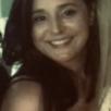 Rousele Melo
