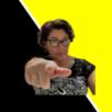 Cristine barbosa | Doutora Multas