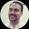 Fabio Cola LLM em Compliance