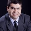 Márcio Dos Santos Vieira