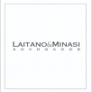 Laitano & Minasi