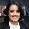 Raissa Naiady Vasconcelos Santos