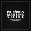 Sergio Martins Vieira - Sociedade Individual de Advocacia