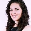Anna Catarina Torquato Dantas