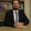 Fabio Simon