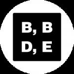 BBDE Comunicação