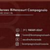 Lucas Campagnolo