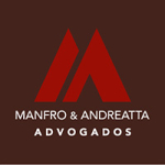 Manfro & Andreatta Advogados