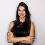 Erica Avallone Lima