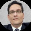 Rui Licinio de Castro Paixão Filho