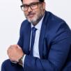 Rodrigo Reis Gonçalves