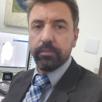 Gabriel Zottis