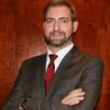 Raphael Gonçalves Pereira Trindade