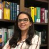 Vanessa de Oliveira Vicente