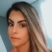 Juliana Peres Boueri Gomes