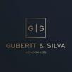 Gubertt & Silva Advogados
