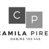 Camila Barragana Pires
