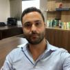 Raphael Marques Silva Noronha